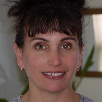 Advanced EFT Therapist Jody Myers